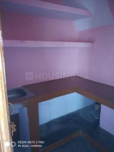 Gallery Cover Image of 400 Sq.ft 2 BHK Independent House for rent in Tri Nagar for 8500