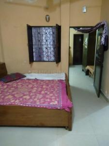 Gallery Cover Image of 500 Sq.ft 1 BHK Independent Floor for rent in Badarpur for 7500