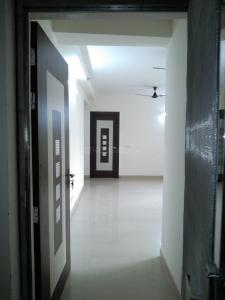 Gallery Cover Image of 1320 Sq.ft 3 BHK Apartment for rent in Sector 134 for 12000