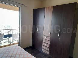 Gallery Cover Image of 1000 Sq.ft 2 BHK Apartment for buy in Paradise Sai Jewels, Kharghar for 10000000