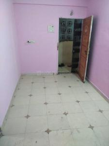 Gallery Cover Image of 510 Sq.ft 1 BHK Apartment for rent in Kopar Khairane for 12000