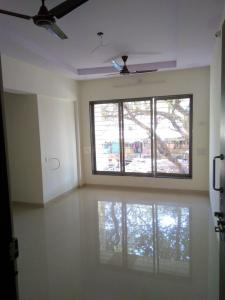 Gallery Cover Image of 550 Sq.ft 1 BHK Apartment for rent in Dahisar East for 19000