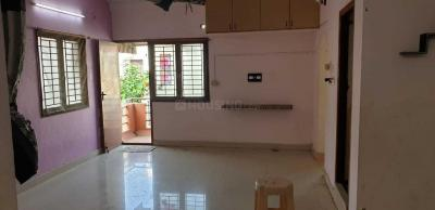 Gallery Cover Image of 1450 Sq.ft 2 BHK Independent House for rent in Perungudi for 15000