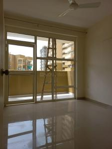 Gallery Cover Image of 615 Sq.ft 2 BHK Apartment for rent in Pyramid Urban Home II Extension, Sector 86 for 12000