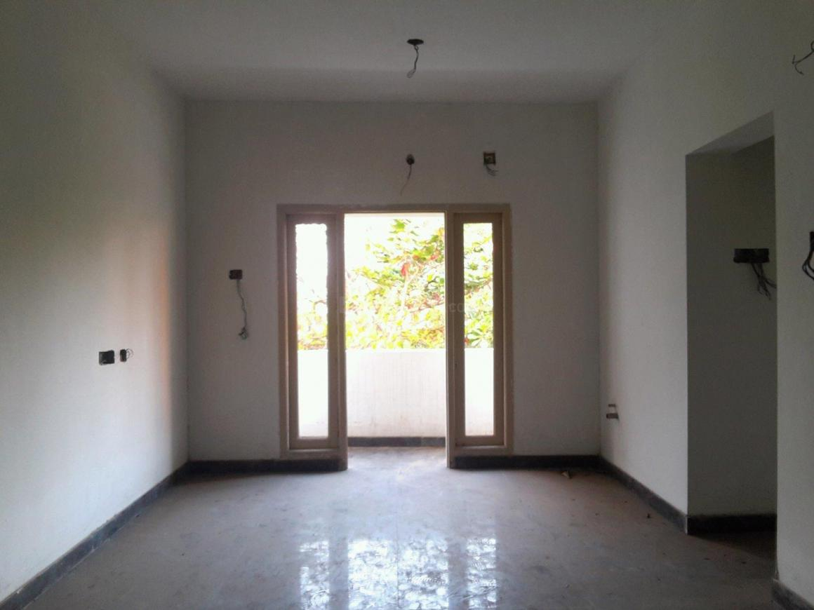 Living Room Image of 1050 Sq.ft 2 BHK Apartment for buy in Padi for 9450000