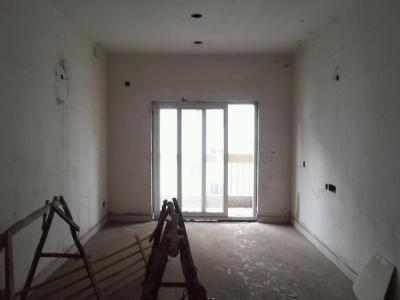 Gallery Cover Image of 1585 Sq.ft 3 BHK Apartment for buy in Noida Extension for 4500000