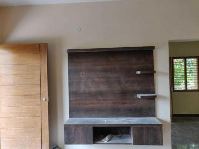 Gallery Cover Image of 1200 Sq.ft 2 BHK Independent House for rent in Horamavu for 21000