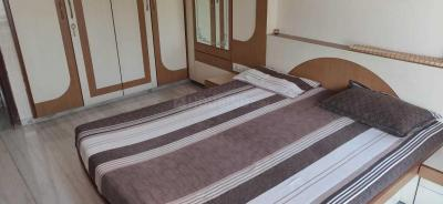 Gallery Cover Image of 615 Sq.ft 1 BHK Apartment for buy in Vile Parle East for 13370000