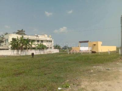 1800 Sq.ft Residential Plot for Sale in Vadaperumbakkam, Chennai