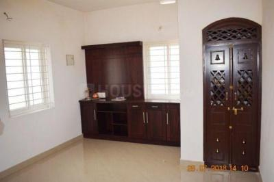 Gallery Cover Image of 1000 Sq.ft 3 BHK Independent House for buy in Puthur for 3100000