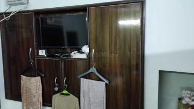 Bedroom Image of PG 3806094 Sector 24 in DLF Phase 3