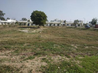 394 Sq.ft Residential Plot for Sale in Jagdishpur, Sonepat