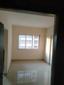 Gallery Cover Image of 350 Sq.ft 1 RK Apartment for buy in Mira Road East for 3200000