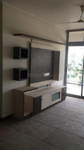 Gallery Cover Image of 1400 Sq.ft 2 BHK Apartment for rent in Samskruti Hoysala, Doddakannalli for 26500
