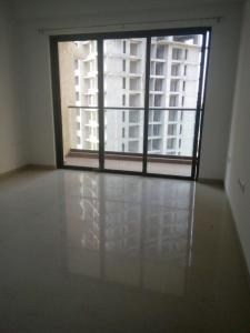Gallery Cover Image of 555 Sq.ft 1 BHK Apartment for rent in Kanakia Sanskruti, Borivali East for 22000
