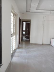 Gallery Cover Image of 1145 Sq.ft 3 BHK Apartment for rent in Shewalewadi for 19000