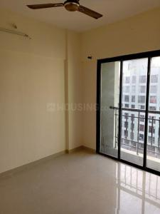 Gallery Cover Image of 650 Sq.ft 1 BHK Apartment for buy in Sumit Greendale NX, Virar West for 2850000