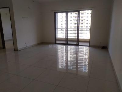Gallery Cover Image of 1150 Sq.ft 2 BHK Apartment for rent in Blue Ridge Tower B6, Hinjewadi for 19900