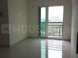Gallery Cover Image of 1062 Sq.ft 2 BHK Apartment for rent in Shilaj for 13000