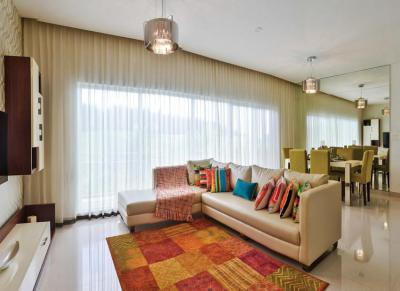 Gallery Cover Image of 1717 Sq.ft 3 BHK Apartment for buy in Doddakannelli for 10300000