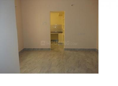 Gallery Cover Image of 2051 Sq.ft 4 BHK Villa for buy in Selaiyur for 11800000