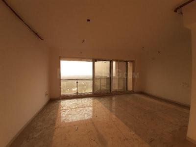 Gallery Cover Image of 2000 Sq.ft 3 BHK Apartment for buy in Satyam Imperial Heights, Ghansoli for 30000000