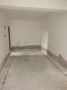 Gallery Cover Image of 990 Sq.ft 2 BHK Apartment for buy in Barrackpore for 2450000