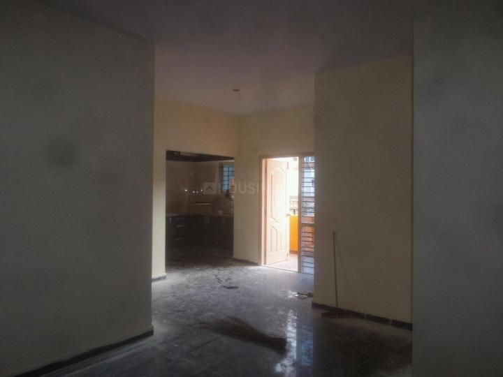 Living Room Image of 1050 Sq.ft 2 BHK Apartment for rent in Panathur for 20000
