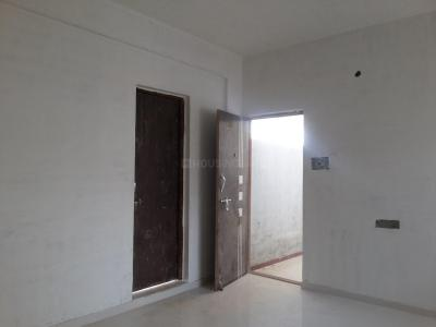 Gallery Cover Image of 773 Sq.ft 1 BHK Apartment for rent in Talegaon Dabhade for 8000