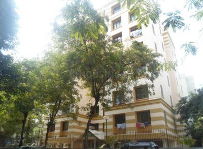 Gallery Cover Image of 810 Sq.ft 2 BHK Apartment for buy in Hiranandani Estate for 10500000