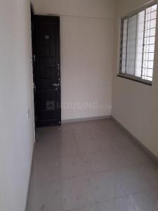 Gallery Cover Image of 1630 Sq.ft 3 BHK Apartment for buy in Kondhwa for 9500000