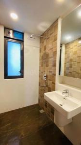 Bathroom Image of Lodha Park in Lower Parel