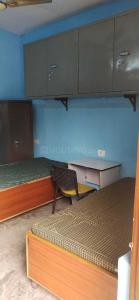 Bedroom Image of PG 4040591 Shahdara in Shahdara