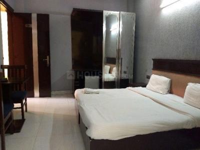 Bedroom Image of Shri Laxmi Accommodation in DLF Phase 1