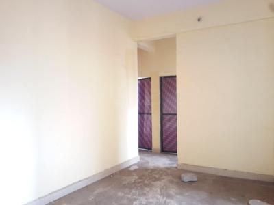 Gallery Cover Image of 600 Sq.ft 1 BHK Apartment for buy in Vichumbe for 2900000