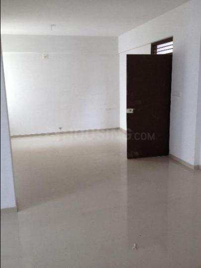 Living Room Image of 1500 Sq.ft 3 BHK Apartment for buy in Chandkheda for 5500000