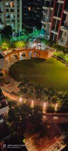 Gallery Cover Image of 1561 Sq.ft 3 BHK Apartment for buy in Innovision 7 Avenues, Balewadi for 12200000