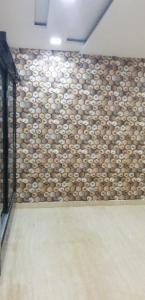 Gallery Cover Image of 1800 Sq.ft 4 BHK Independent Floor for rent in Sector 24 Rohini for 28000