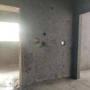 Gallery Cover Image of 1170 Sq.ft 2 BHK Apartment for buy in Aminpur for 5400000