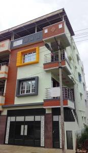 Gallery Cover Image of 2600 Sq.ft 4 BHK Independent House for buy in Uttarahalli Hobli for 14000000