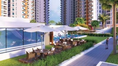 Gallery Cover Image of 934 Sq.ft 2 BHK Apartment for buy in Puraniks Abitante Fiore Phase 2A, Bavdhan for 5900000