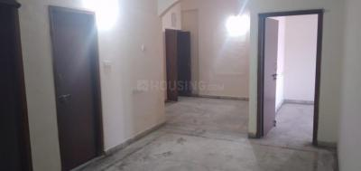Gallery Cover Image of 1100 Sq.ft 3 BHK Apartment for rent in Masab Tank for 15000