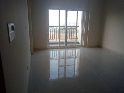 Gallery Cover Image of 1215 Sq.ft 2 BHK Apartment for buy in Electronic City for 6400000