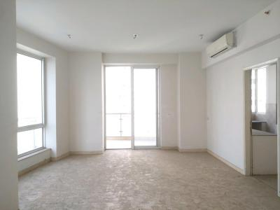 Gallery Cover Image of 2440 Sq.ft 3 BHK Apartment for buy in Pioneer Presidia, Sector 62 for 23500000