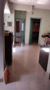 Gallery Cover Image of 1050 Sq.ft 2 BHK Independent House for rent in Bavdhan for 15000
