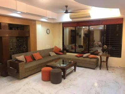 Gallery Cover Image of 1750 Sq.ft 4 BHK Apartment for rent in Chembur for 125000