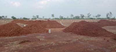 1162 Sq.ft Residential Plot for Sale in Hamnabad, Bidar