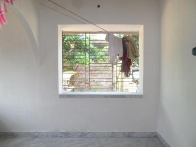 Gallery Cover Image of 720 Sq.ft 2 BHK Apartment for buy in Bramhapur for 1872000