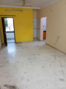 Gallery Cover Image of 1100 Sq.ft 2 BHK Independent Floor for rent in Koramangala for 27000
