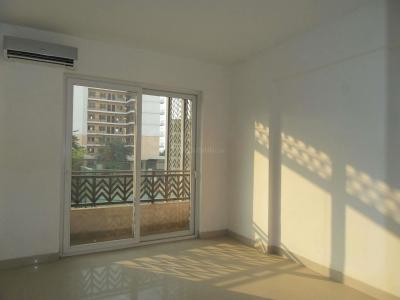 Gallery Cover Image of 2257 Sq.ft 3 BHK Apartment for rent in Sector 85 for 26000